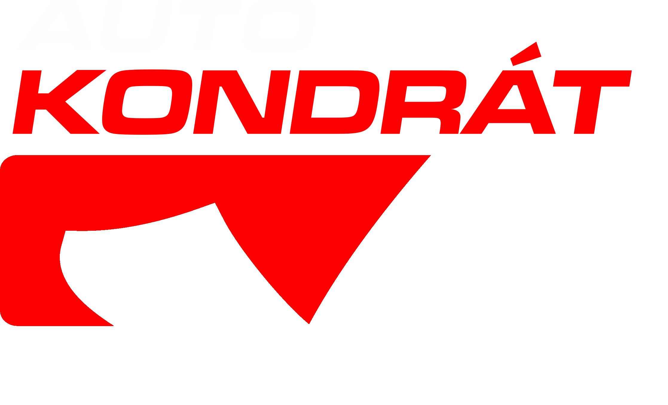 Taxi Kondrát